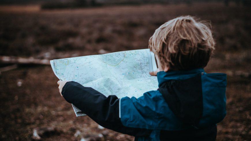 Zgoda na wyjazd dziecka za granicę – poradnik