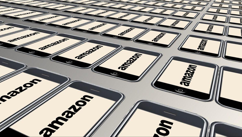 Konto Amazon Seller a tłumaczenia