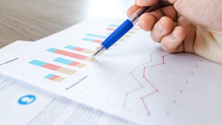 Tłumaczenie sprawozdań finansowych