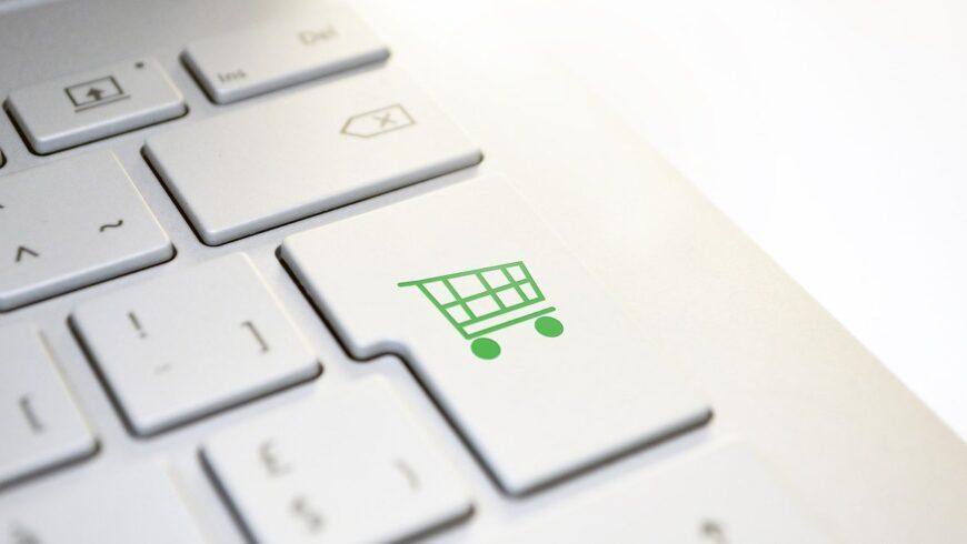 Tłumaczenia w branży e-commerce
