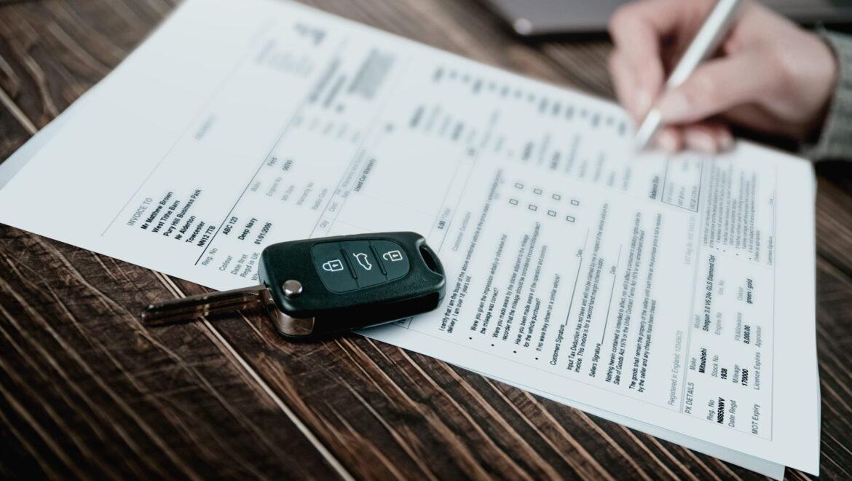 Tłumaczenia dokumentów samochodowych – Portugalia, Włochy, Hiszpania