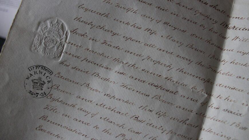 Oryginał czy kopia – co jest potrzebne do tłumaczenia przysięgłego?