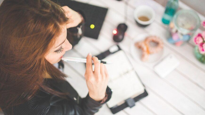 Studia za granicą – tłumaczenia dokumentów