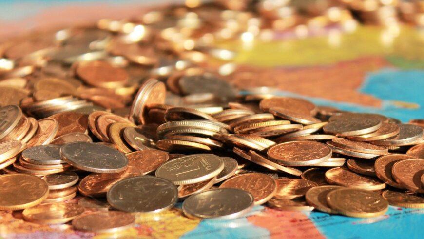 Tłumaczenia finansowe dla pracujących za granicą